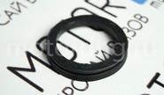 Кольцо уплотнительное привода распределительного вала на Лада Приора, Калина 2, Гранта