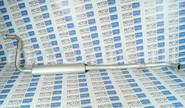 Штатный резонатор на ВАЗ 2113-2115