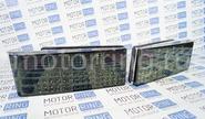 Задние фонари, диодные для ВАЗ 2108-2114