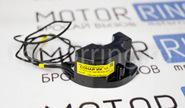 Бесконтактное электронное зажигание Сонар-ИК на ВАЗ 2101-2107
