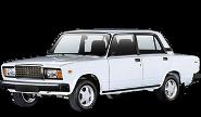 ВАЗ 2101-2107 (Классика)