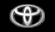 Toyota (Тойота)