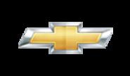 Chevrolet (Шевроле)