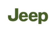 Jeep (Джип)