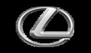Lexus (Лексус)