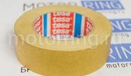 Самоклеющаяся лента (скотч) tesa 38 мм
