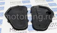 Грязезащитные заглушки проема рулевых тяг на Лада Приора, ВАЗ 2110-2112