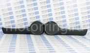 Подиумы под динамик 20см на ВАЗ 2110-2112