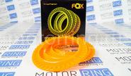 Шумоизоляторы fox для пружин передней подвески ВАЗ 2108-21099, 2110-2112, 2113-2115