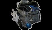 Двигатели ВАЗ в сборе