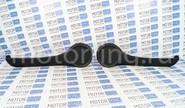 Подиумы с карманом под 16см динамики для ВАЗ 2101-2107, Лада Нива 4х4
