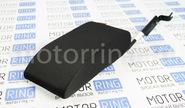 Откидной подлокотник ткань на ВАЗ 2110-2112, Лада Приора