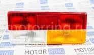 Задний фонарь правый для ВАЗ 2107