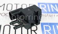 Электроклапан адсорбера на ВАЗ 2110-2112, Лада Приора