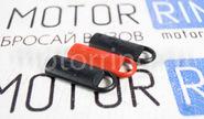 Чип-ключ иммобилайзера АПС-4 на ВАЗ 2108-21099, 2110-2112