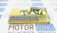 Регулируемые шарошки (зенкеры) для ремонта седел клапанов o40.3