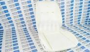 Жесткое пенолитье плотность 300% на одно переднее сиденье Шевроле Нива (рестайлинг)