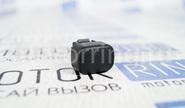 Заглушка кнопки панели приборов на ВАЗ 2113-2115, Лада Калина, Шевроле Нива