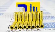 Бронзовые направляющие клапанов на 16 кл ВАЗ 2110-2112, Лада Приора, Калина, Гранта