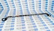 Распорка передняя autoproduct drive на Лада Веста