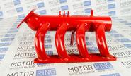 Ресивер stinger 16v турбо 2.9л с защитой от подделок для ВАЗ 2101-2107