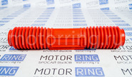 Пыльник рулевой рейки CS20 Drive полиуретановый красный на ВАЗ 2108-21099