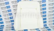 Халявing! Жесткое пенолитье плотность 300% на спинку переднего сиденья ВАЗ 2108-21099, 2113-2115