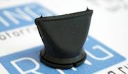 Халявing! Клапан для слива воды (маленький) на ВАЗ 2108-21099, Лада Калина, Калина 2, Гранта