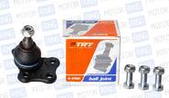 Комплект шаровых опор trt-parts sport на ВАЗ 2108-21099
