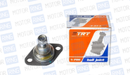 Комплект шаровых опор trt-parts standart на ВАЗ 2108-21099