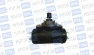 Задний тормозной цилиндр ВИС на ВАЗ 2105, 2107