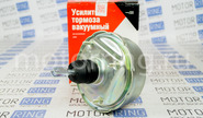 Вакуумный усилитель тормозов ДААЗ на ВАЗ 2101-2107, Лада Нива 4х4 3д.