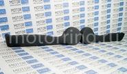 Подиумы под 16 см динамики с карманом (ручные стеклоподъёмники) на ВАЗ 2108-21099, 2113