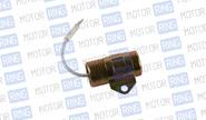 Конденсатор распределителя зажигания РемКом на ВАЗ 2101-2107