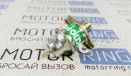 Регулятор давления топлива СПОРТ 380 кПа (РДТ)