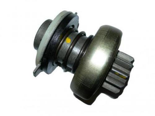 Шестерня привода стартера (бендикс) КАТЭК 2101-3708620 для ВАЗ 2101-07