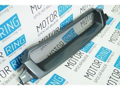 Решетка радиатора TMS на ВАЗ 2113-2115