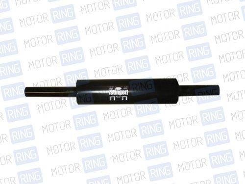 Резонатор «Stinger» Ф120/60 универсальный для Лада Приора