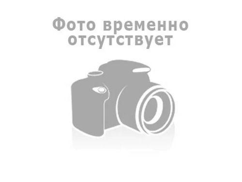 Рамка номерного знака Vesta