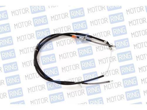 1550730523 - Трос ручника шеви нива цена