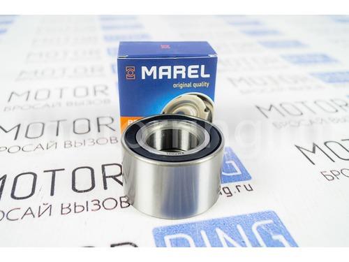 Подшипник задней ступицы Marel на ВАЗ 2108-21099, 2110-2112