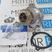 Водяной насос (помпа) Лузар Turbo на 16 кл ВАЗ 2110-2112, 2114 Супер Авто