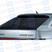Спойлер на крышку багажника на ВАЗ 2112