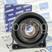 Опора карданного вала (подшипник подвесной) МСтарт на ВАЗ 2101-2107