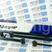 Комплект реактивных тяг (штанг) задней подвески Мстарт на ВАЗ 2101-2107