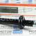 Масляный амортизатор задней подвески Vector для Лада Гранта