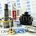 ШРУС наружний Vector 2108-21099, 2110-2112, Лада Калина, Приора