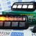 Оригинальные светодиодные (LED) подфарники Тюн-Авто реверс с ДХО и динамическим поворотником на Лада Нива 4х4
