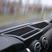 Накладка-органайзер на панель приборов Лада Ларгус, Renault Logan, Sandero/Sandero Stepway до 2014г.