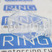 Корпус плафона подсветки номера под камеру заднего вида на Лада Калина, Калина 2, Гранта, Гранта 2, Веста, Икс Рей, Приора, Датсун